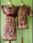 Batik Sarimbit sheila Batik solo Hadiningrat 082137608709 32286080