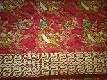 batik-solo-hadiningrat-cuiri-8