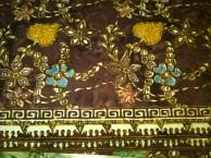 batik-solo-hadiningrat-cuiri-9