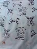 batik-solo-hadiningrat-seragam-10