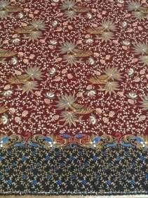 batik-solo-hadiningrat-seragam-12