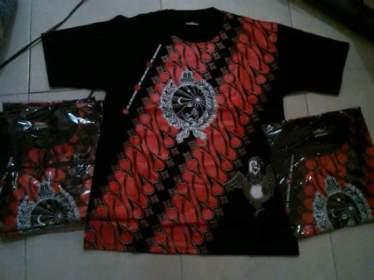batik-solo-hadiningrat-seragam-13