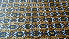 batik-solo-hadiningrat-seragam-3
