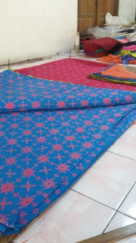batik-solo-hadiningrat-seragam-7