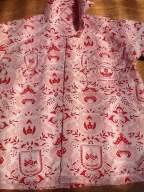 batik-solo-hadiningrat-seragam-9
